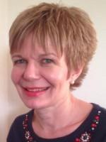 Andrea Carroll - CBT Therapist