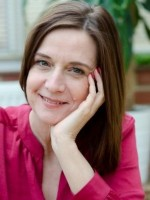 Janet Smith Acr Mbr, Master Prac NLP, Spectrum Therapy & Hypnosis