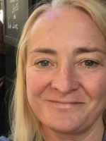 Jemma Crowe MA - Counselling and Psychotherpay - MBACP & UKCP Registered