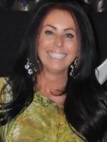 Lisa Macdonald Bsc(Hons) RMBACP