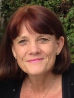 Libby Thornton - Psychotherapist, Counsellor & Supervisor