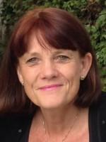 Libby Thornton - Psychotherapist, Counsellor & Supervisor