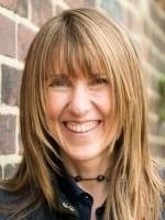 Joanne Howe - MSc, PG Dip, Cert; MBACP Accredited; Supervision Cert