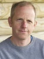Mark Sparrow