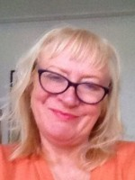 Margaret Rita Brophy, Humanistic Integrative Counsellor, BA, MBACP,  Adv.Dip.