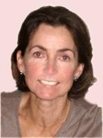 Gill Smith Reg. MBACP, Reg. NMC