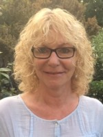 Debra Clay BSc (Hons), Registered Member MBACP, MBPsS