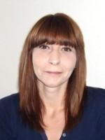 Cheryl Williams Dip. Couns. Cert. Sup. FD (Open) Sc. MBACP
