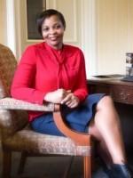 Lorraine Tindale PhD (researcher) MSc, BA (Hons), Dip, UKCP, BACP & EMDR Accred