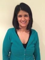 Dr Melissa Harrison, Clinical Psychologist