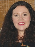 Emma English BA(Hons) MBACP (Accred)  Registered Counsellor and Psychotherapist