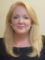 Natasha Lewis BA (Hons) MBACP Registered