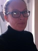 Angela Collyer MNCS (Acc)