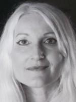 Catherine Glenister Registered MBACP