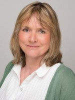 Deborah Briggs. BSc (Hons) Counselling and Psychotherapy. MBACP