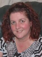 Jenny Prudhoe