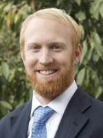 Dr Torstein Stapley