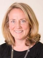 Clare Beavan, Cognitive Behavioural Therapist