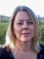 Sarah-Jane Johnson MBACP (Reg), Adv. Dip. Int. Couns (BACP Accredited)