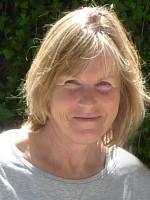 Karen Yellowlees