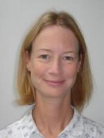 Dr Debbie Stuart DClinPsych, MSc, MSc, BSc