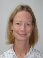 Dr Debbie Stuart: Chartered Clinical Psychologist (DClinPsych), MSc, MSc, BSc