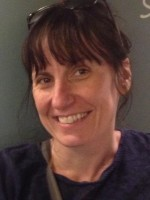 Dr Shelley Gait(CPsychol, PsychD, DipSW, BSc)