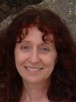 Polly Penrose  BA, M.Sc. PGCE, Dip. Counselling, MBACP