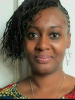 Sandra Miller PG Dip Counselling/Psychotherapy (MBACP Reg) CQSW, MBA
