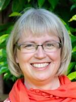 Emma-Jane LaRoche BA (Hons) Counselling MBACP