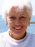 Nicola Jones MNCS (Acc), MA, Psychotherapist