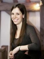 Dr Helen Tudor, Chartered Clinical Psychologist