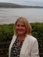 Nicola Stockford MBACP, BSc (Hons) Systemic Counselling, PG Dip Supervision