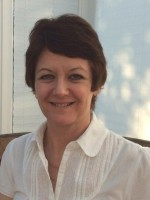 Cathy Burton  (MBACP registered)