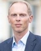 Guy Van de Walle, PhD, MBACP - Counsellor, Psychotherapist, Psychologist
