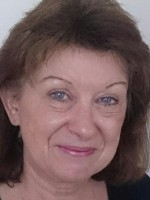 Teresa Moulding  MNCS (Acc.) Adv. CP. Dip Hyp CS