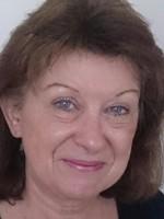 Teresa Moulding