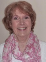 Linda Meikle: BACP Accredited Counsellor