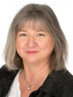 Karen Horrocks