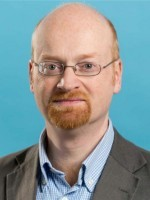 Mark Vernon, Counselling & Psychotherapy (UKCP), in SE1 & SE5
