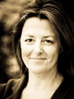 Jane Turner (Registered MBACP)