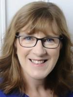 Sandra Cregg, BA(Hons) BACP Accredited