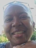 Michelle C Binns