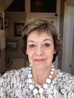 Louise Reynolds