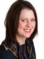 Lindsay J  Horsley MBACP (Accred)
