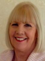 Fiona Toop   BA, Dip.Ed, Dip Counselling, Cert. Addictions, MBACP(Reg)