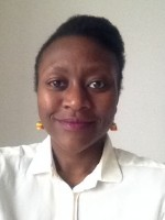 Patricia Francis BSc (Hons) Psychology/ Dip. Therapeutic Counselling/MBACP