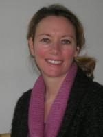 Vanessa Hammond
