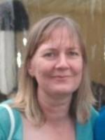 Denise Terzi