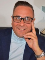 Petar Rodic Integrative Counsellor   ( MBACP )